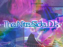 The Nite-Side DJs