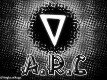 Angkaza Rap