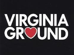 Image for Virginia Ground