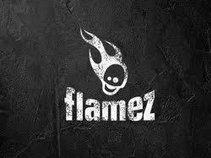 Rockie Flamez