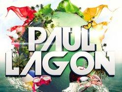 Image for Paul Lagon