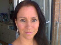 Leila McIlwraith