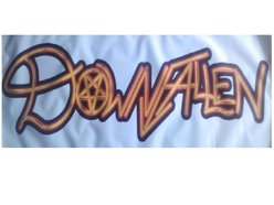 Image for DownfallenMetal