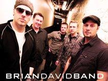 Brian David Band