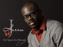 J.Harris