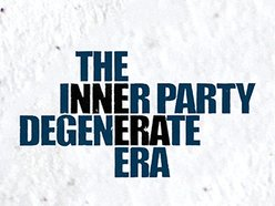 Image for The Inner Party