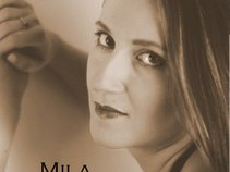 Mila Levine