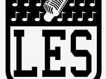 L.E.S. Entertainment