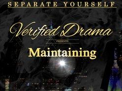 Verified Drama