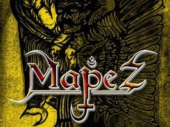 Image for Mapez