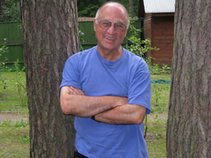 Joel Spiegelman