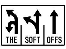 The Soft Offs