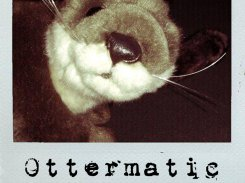 Image for Ottermatic
