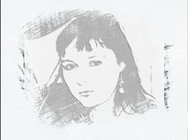 Lynette Sloane
