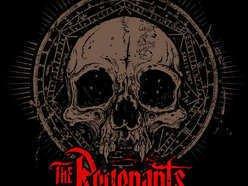 Image for The Revenants