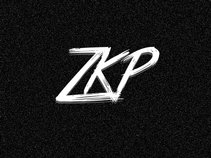 ZK PROJECTS MEDIA