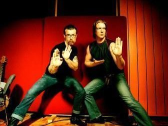 Image for Eagles of Death Metal