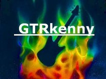 GTRkenny
