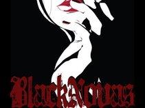 BlackNovas