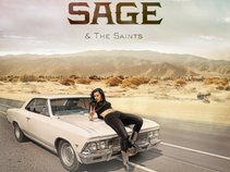 Sage + The Saints