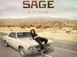 Image for Sage + The Saints