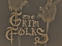The Grim Folks