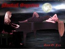 Musical Orgasms