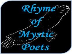 Rhyme of Mystic Poets-RoMP