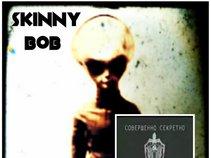Skinny Bob