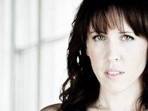 Erin Noel