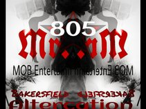 Mr805
