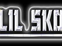 Lil Sko