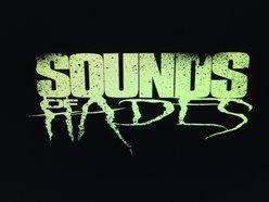 SOUNDSOFHADES