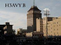 H3avy B