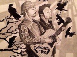 Image for WayWard Too (HitStreet Records)