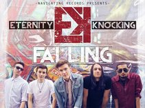 Eternity Knocking