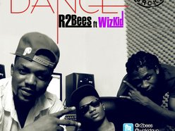 Image for R2bees