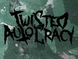 Image for Twisted Autocracy