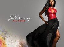 Jay Harmony
