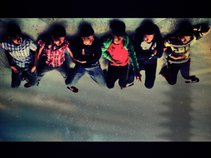 Diarta Band
