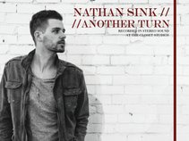 Nathan Sink