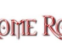 Chrome Rodeo
