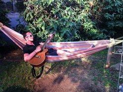 Stevie James