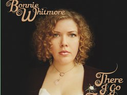 Bonnie Whitmore
