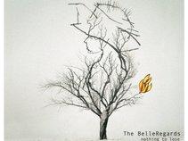 The BelleRegards