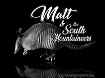 Matt and The South Mountaineers