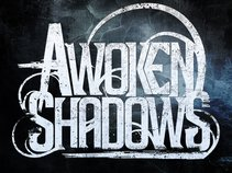 Awoken Shadows