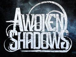 Image for Awoken Shadows