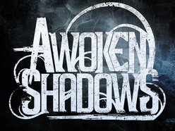 Image for Awoken Shadows