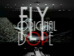 Image for FlyOriginalDope